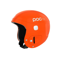 Buy POCito Helmet Orange