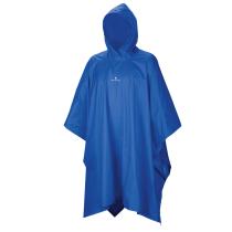 Achat Poncho R-Cloak Bleu