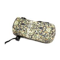 Achat Porte Gourde Isotherme Outdoor Camou