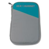 Achat Porte monnaie RFID Bleu