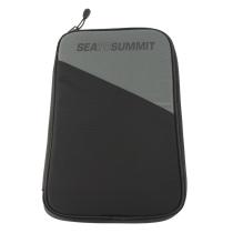 Achat Porte monnaie RFID Black