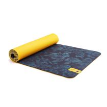 Achat Pose Yoga Mat Seaport