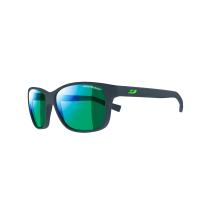 Compra Powell Bleu Mat/Vert SP3CF
