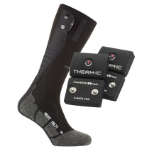 Compra Powersock Set + S-Pack 700