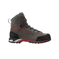 Achat Predazzo GTX anthracite red