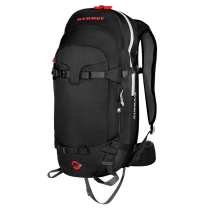 Achat Pro Protection Airbag 3.0 black 35 L