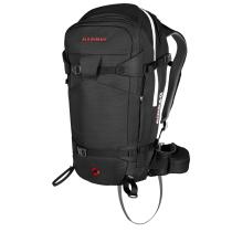 Buy Pro Removable Airbag 3.0 45 L Black