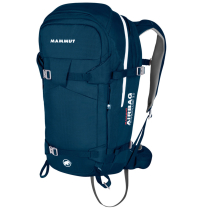 Kauf Pro Short Removable Airbag 3.0 marine 33 L