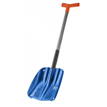 Achat Shovel Pro Alu III Safety Blue