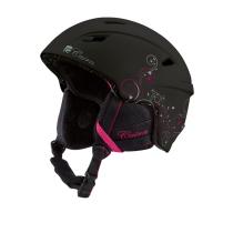 Buy Profil Mat Black Ornamental