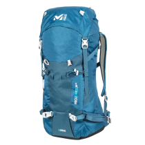 Achat Prolighter 30+10 LD Majolica Blue