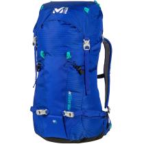 Achat Prolighter 30+10 LD Purple Blue