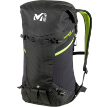 Achat Prolighter Summit 18 Black