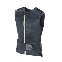 Buy Protector Vest Air Men Black