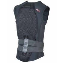 Kauf Protector Vest Lite Men Black