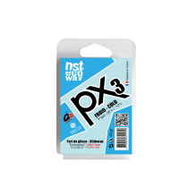 PX3-L (Spray 40,ml)