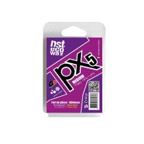 PX5-L (Spray 40,ml)