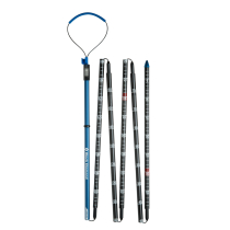 Achat Quickdraw Probe Carbon 240