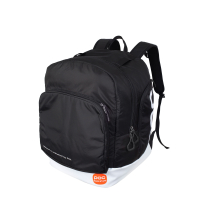 Race Stuff Backpack 60 Uranium Black