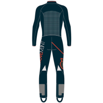 Kauf Race Suit
