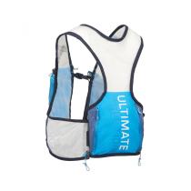 Compra Race Vest 4.0 Signature Blue