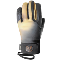 Achat Rancho 2 Gore-Tex® Gloves Black/Brown