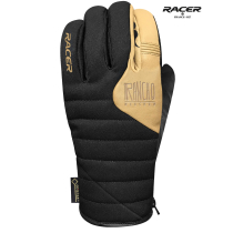 Achat Rancho Gore-Tex® Gloves