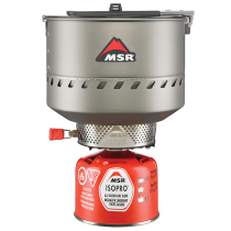 Compra Reactor 2.5L Stove System
