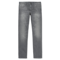 Compra Rebel Pant Grey Gravel Washed