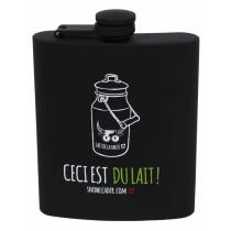 Achat Rebloch'Flask Snowleader