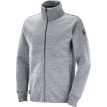 Achat Redge Melange Grey