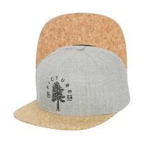 Kauf Redwood Cap Graumischung