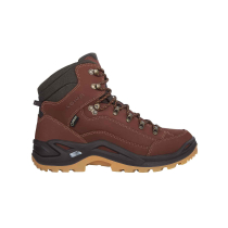 Achat Renegade GTX Mid cognac dark brown