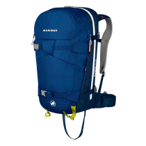 Buy Ride Removable Airbag 3.0 ultramarine marine 30 L