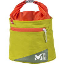 Achat Rock Land Bag Green Moss