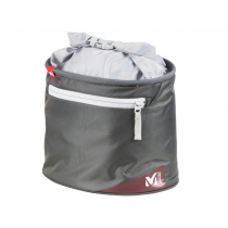 Achat Rock Land Bag Tarmac