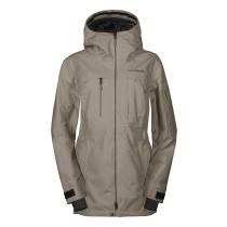 Kauf Roldal Gore-Tex Primaloft Jacket (W) Bungee Cord