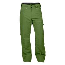 Buy Roldal Gore-Tex Primaloft Pants (M) Iguana