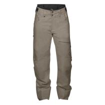Kauf Roldal Gore-Tex Primaloft Pants (W) Bungee Cord