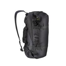 Achat Ropebag Black/Citro