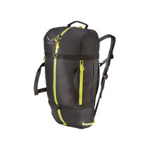 Achat Ropebag XL Black/Citro