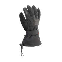 Achat Long 3in1 Dryedge Glove Black