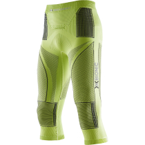 Buy Energy Accumulator Evo Corsair Men Lime/Charcoal
