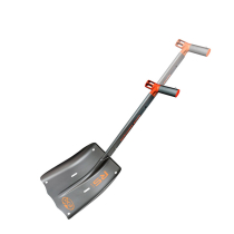 Kauf RS Shovel grey