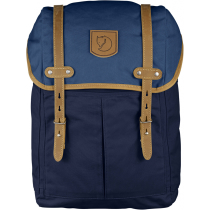 Achat Rucksack No.21 Medium Dark Navy/Uncle Blue