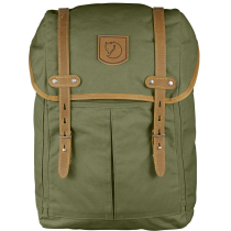 Achat Rucksack No.21 Medium Green