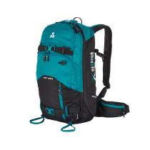 Buy Rucksack Reactor 24 Duck Bleu