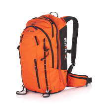 Achat Sac Reactor 32 Pro orange