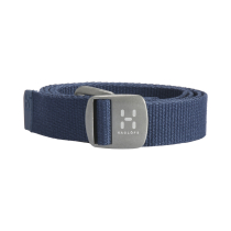 Achat Sarek Belt Blue Ink