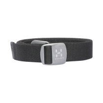 Achat Sarek Belt True Black